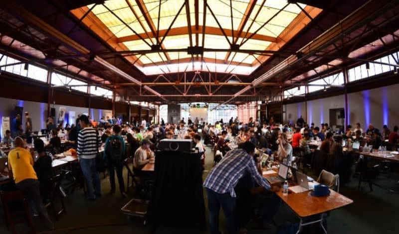 PM Modi to Address Smart India Hackathon on Saturday, Said to Be World's Largest
