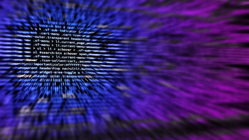 MobiKwik Denies Alleged Data Leak of Millions of Users on Dark Web