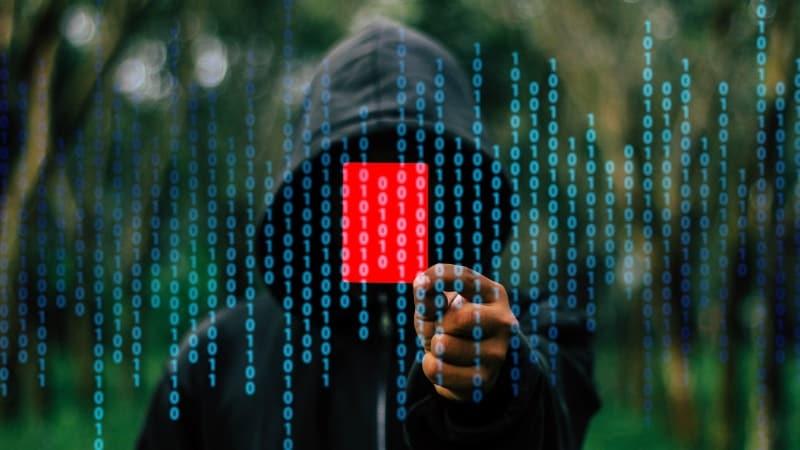 Adylkuzz il nuovo malware più potente di Wannacry