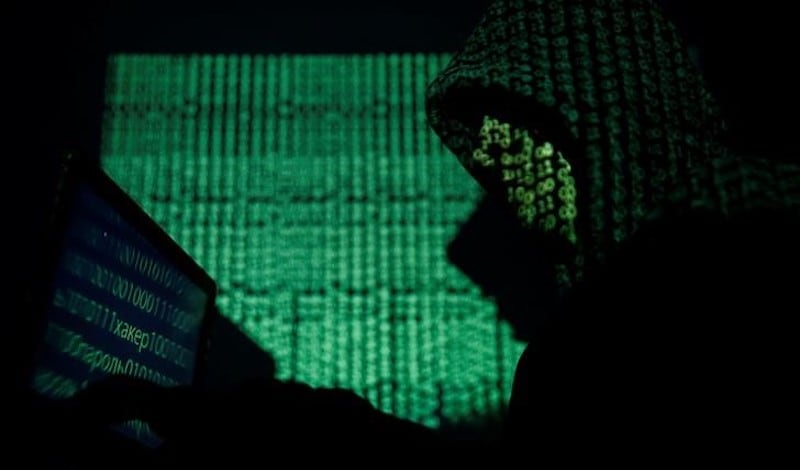 India's Rapid Digitisation Makes It a Favourite Cyber-Attack Target, Claims Report