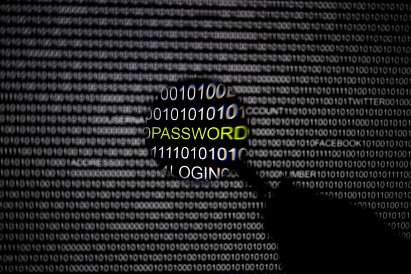 Blame Game for Cyber-Attacks Grows Murkier as Spying, Crime Tools Mix