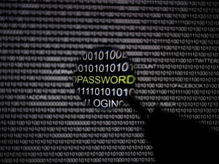 New Tool Can Help You Create Better Passwords, Researchers Claim
