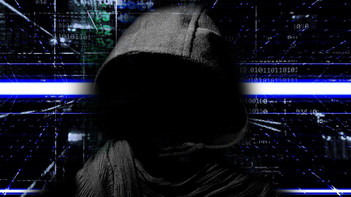 Florida City of Riviera Beach Agrees to Pay $600K to Hackers