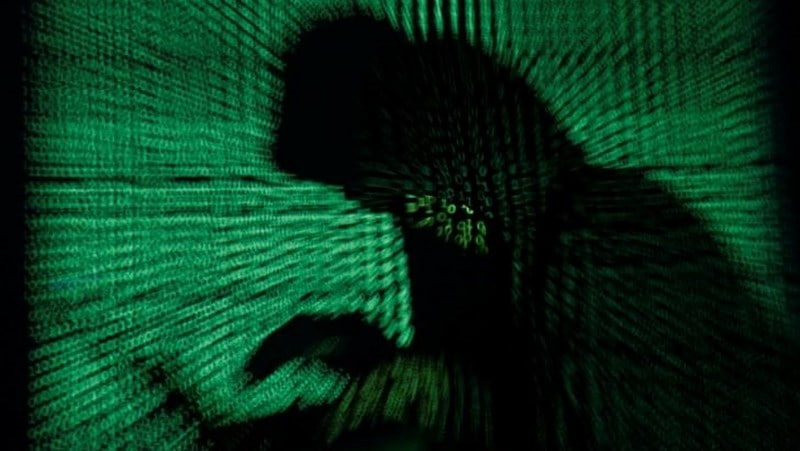 India Among Top 4 Countries Targeted for Phishing Attacks: RSA Security