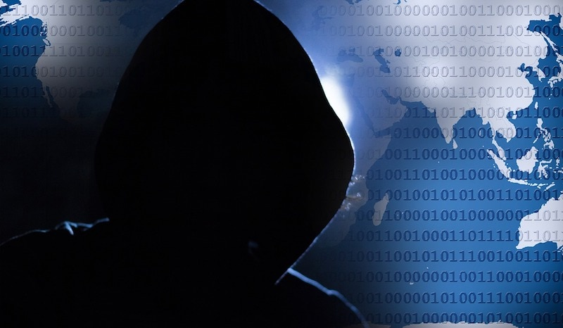 Hacker Who Helped Stop Global Cyber-Attack Arrested in US