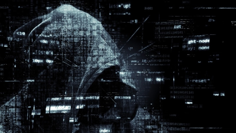 Petya Ransomware: Focus on Defences as Users Scramble After Global Cyber-Attack