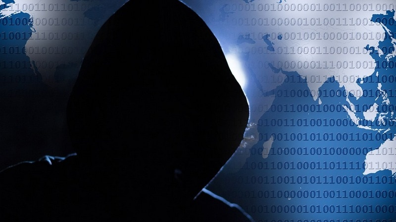 Hacker Dumps Nearly 1 Billion User Records From 44 Companies: Report