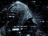 Industroyer Malware Can Shut Down Electricity Distribution Systems