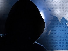 Hackers Attack Indian Healthcare Website, Steal 68 Lakh Records: FireEye