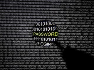 FBI to Gain Expanded Hacking Powers as US Senate Effort to Block Fails