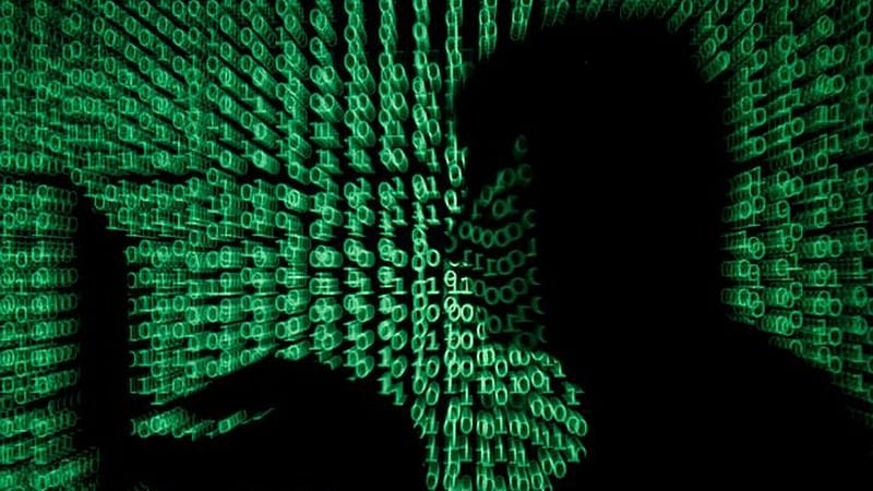 UK Blames Russian Military for 'NotPetya' Ransomware Cyber-Attack