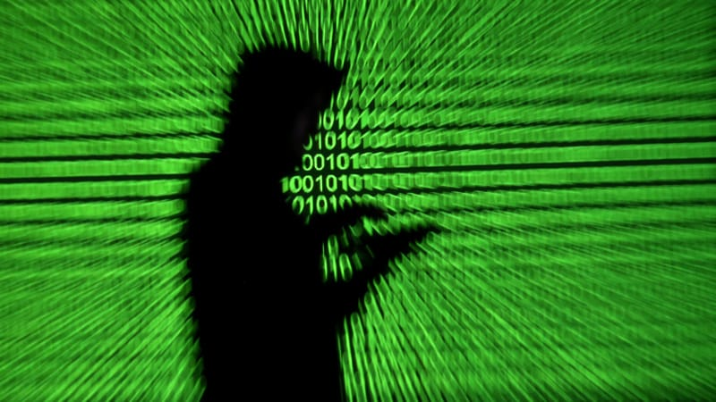 Robinhood Reveals Error That Left User Passwords Exposed