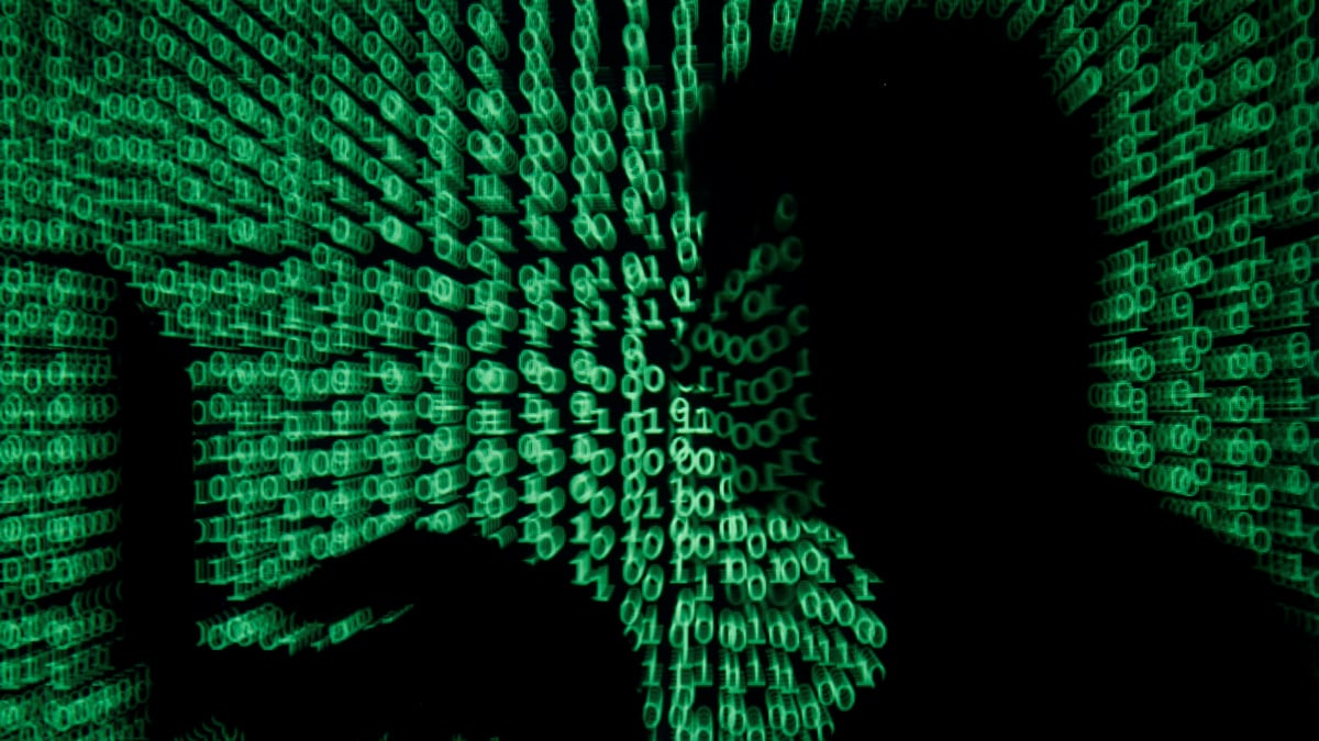 US Cyber-Security Experts See Recent Spike in Chinese Digital Espionage