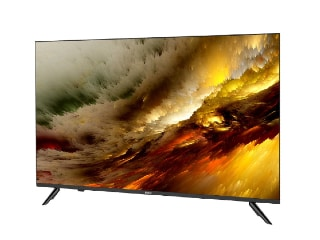 Haier K-Series 4K HDR Android TVs Launched in India, Priced Starting at Rs. 51,490