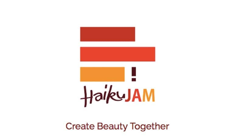 HaikuJAM Wants to Make a Business Out of Crowdsourcing