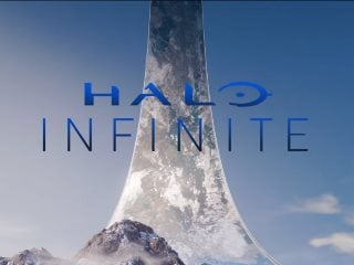Halo Infinite Is 'Halo 6', the 'Next Chapter' in the Life of Master Chief