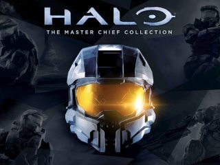 Halo: The Master Chief Collection Xbox One X Update Now Live