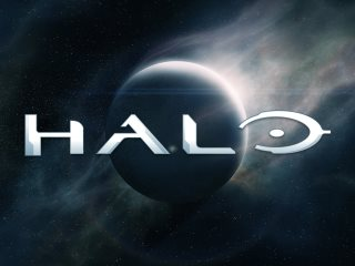 Halo Tv Series Announced By Showtime Entertainment News