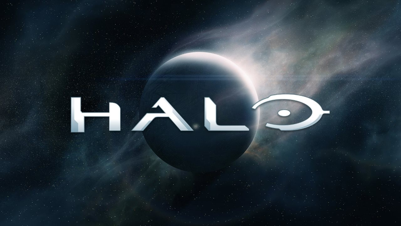 Halo TV Series Announced by Showtime