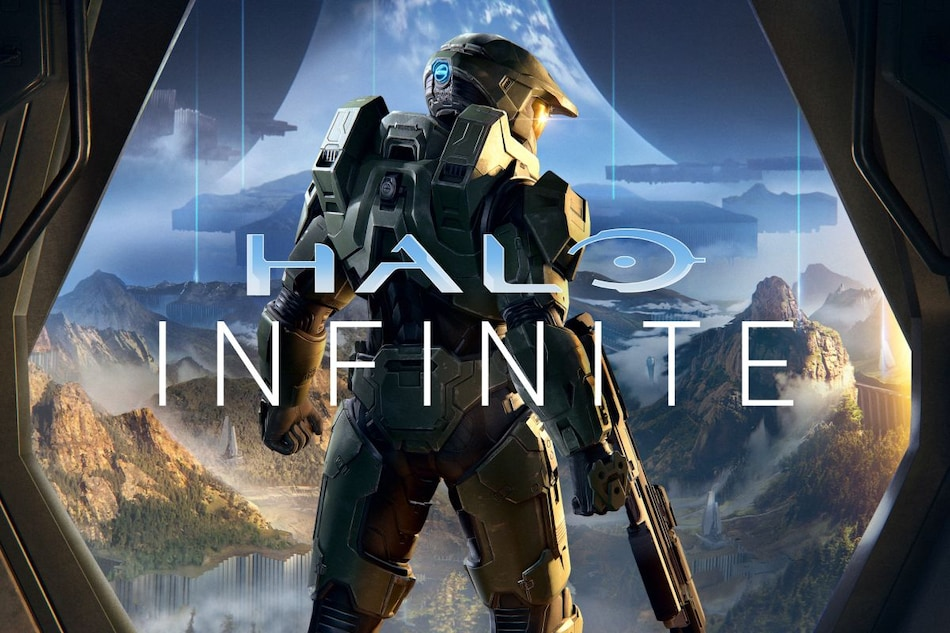 Halo Infinite Developers 343 Industries Destroyed a Piano to Record Game Sounds: See Video