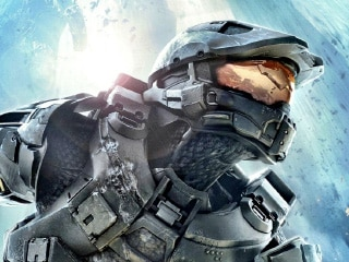 Halo: The Master Chief Collection for PC Can Be Played Before Release