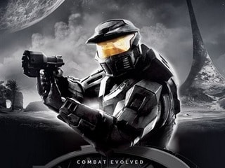 Halo Combat Evolved Anniversary Released for PC as Part of the Master Chief Collection