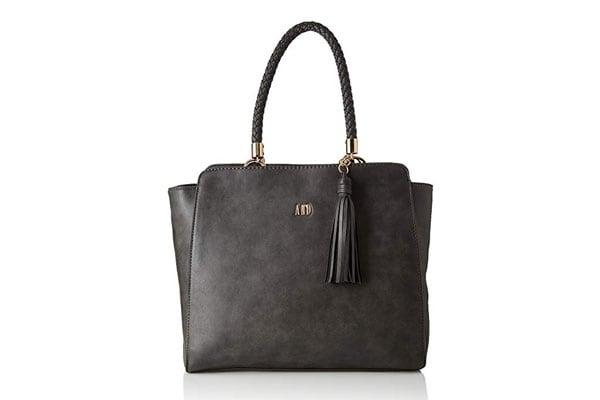 best handbags for women in india AND Henry Women's Shoulder Bag
