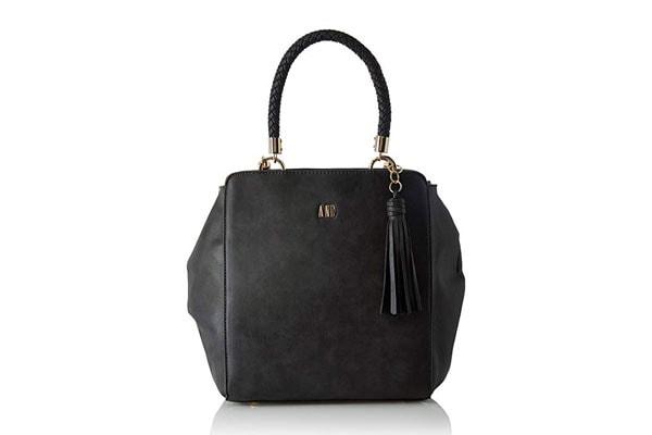 best handbags for women in india AND Henry Women's Satchel