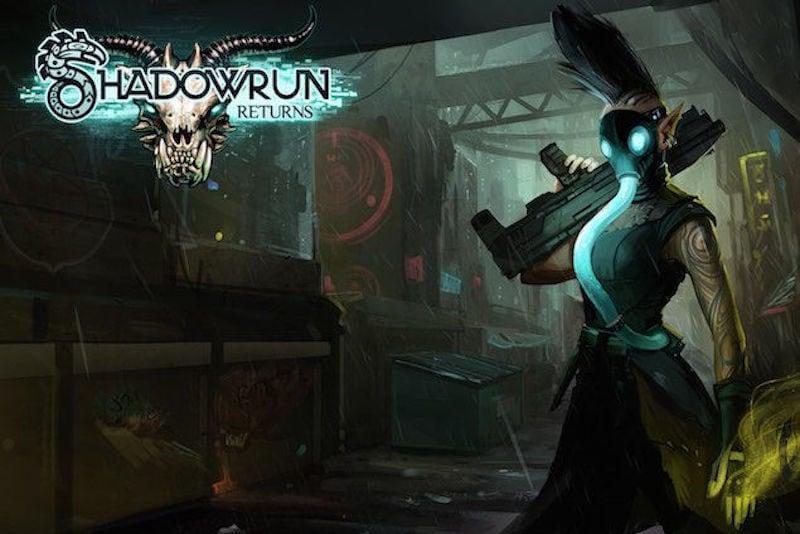 harebrained shadowrun returns cover1 shadowrun_returns