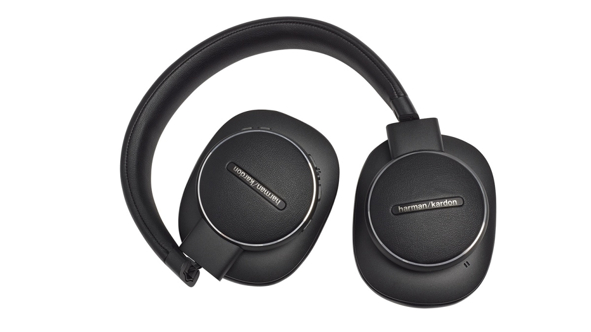 Harman Kardon Fly Series Audio Products Launched in India