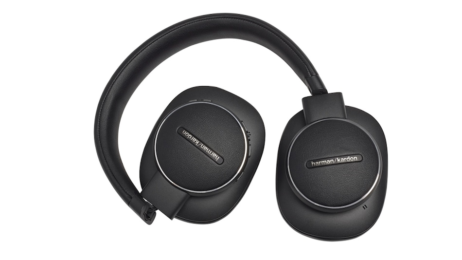 Harman Kardon Fly Series Neckband Wireless Earphones, True Wireless Earphones, and Active Noise Cancelling Headphones Launched in India
