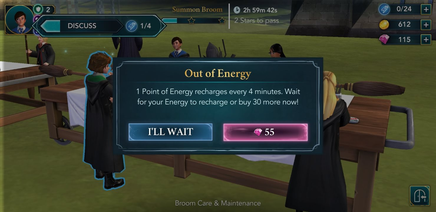 harry potter hogwarts mystery flying Harry Potter Hogwarts Mystery