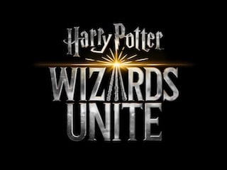 Harry Potter: Wizards Unite Arrives June 21 in the US, the UK
