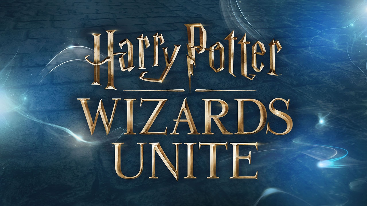 Harry Potter: Wizards Unite Beta Test Starts Today on Android and iOS