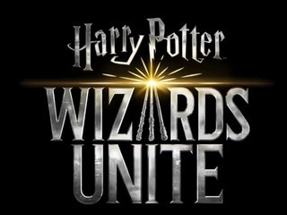 Harry Potter: Wizards Unite Game From Pokemon Go Creators Now Available for Download in Select Regions