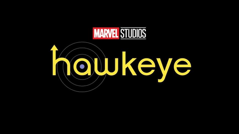 Hawkeye Series Casts Black Widow's Florence Pugh, Vera Farmiga, 4 More: Report