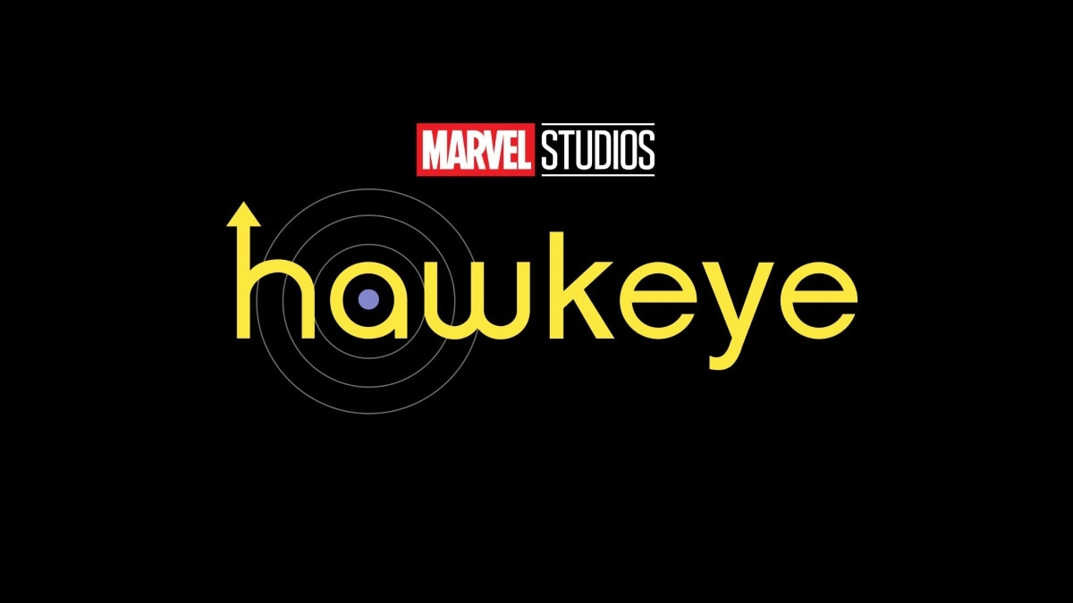 Hawkeye Series to Introduce Kate Bishop, to Release in Autumn 2021 on Disney+ — San Diego Comic-Con 2019