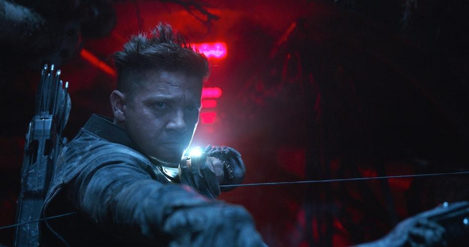 Hawkeye Release Date Set for November 24 on Disney+, Disney+ Hotstar