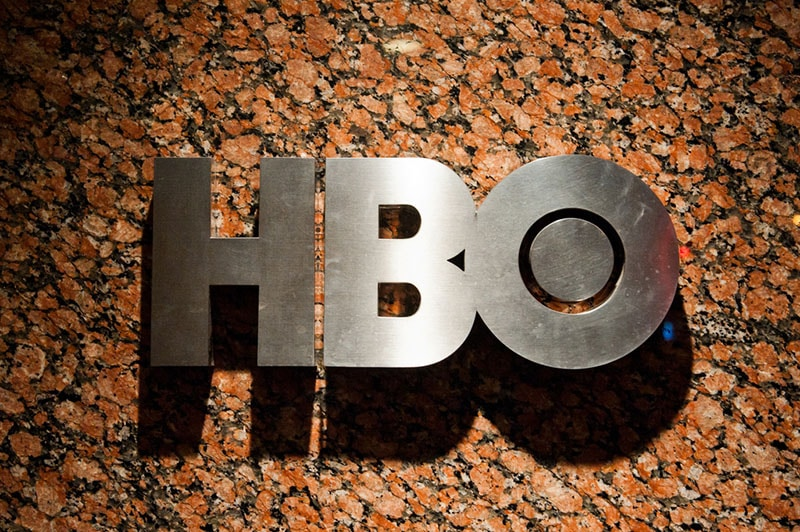 HBO Data Theft Traced to Iranian Military Hacker