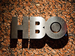 HBO Reportedly Offered $250,000 to Hackers to Prevent Leaks