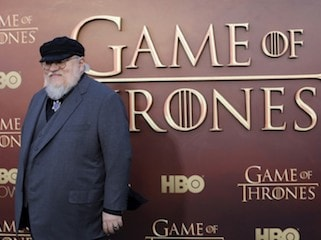 HBO Hack: Probe Still Ongoing, Company Says