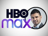 HBO Max Takes First Step Towards a 'Potential Future' India Launch