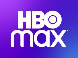 HBO Max: WarnerMedia Throws Out Rulebook With Streaming Launch in the US