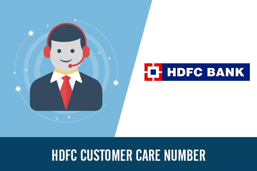 Hdfc Customer Care Number Toll Free Complaint Helpline Email Id