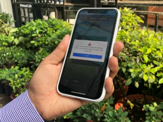 HDFC Bank Net Banking and Mobile Apps Down for Over 24 Hours, Company Blames 'Technical Glitch'
