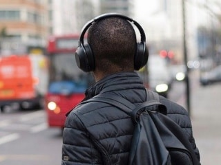 7 Things to Do to Improve Your Headphones and Listening Experience