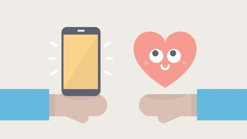 Can the Headspace App Teach You How to Meditate and Be Less Stressed Out?