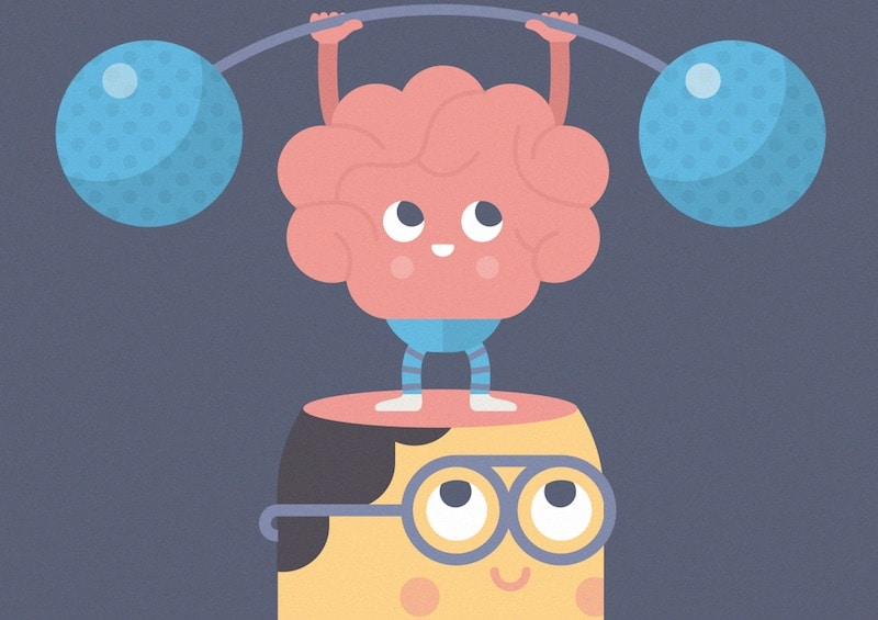 headspace brain workout headspace