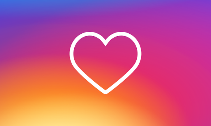 Instagram Implements AI-Based Moderation System to Block Offensive Comments