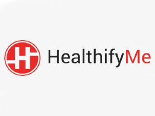 HealthifyMe Launches COVID-19 Vaccination Slot Booking in India, Integrates Under45 Team